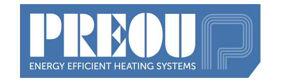A.C Preou | Heating, Ventilating and Air Conditioning Engineers